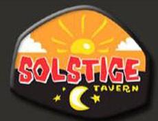 Solstice-LOGO