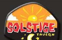 Solstice Tavern