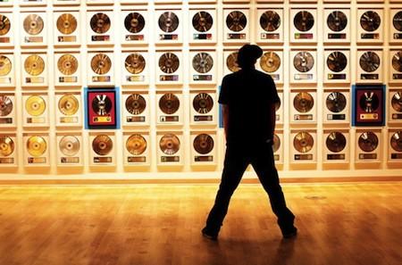 re-generation-music-3.jpg