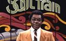 Soul Train founder Don Cornelius found dead