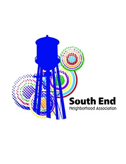 01b02807_southendneighborhoodassociation-logo.jpg