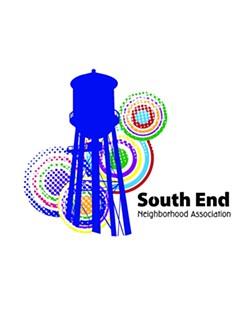01b02807_southendneighborhoodassociation-logo.jpg
