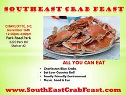cedb2325_southeast_crab_feast_nov13.jpg