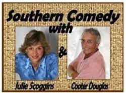 f2fa07d6_southern-comedycrop.jpg