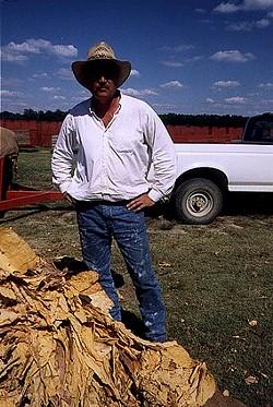 tobacco_feeds_my_family_2_jpg-magnum.jpg