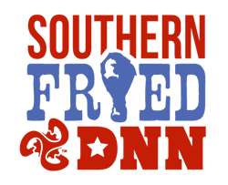 49bb5c9e_southernfrieddnn_logo_final_web.png