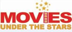 a8e0a04a_movies_under_the_stars.jpg