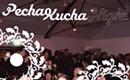 SPECIAL EVENT: Pecha Kucha Vol. 4
