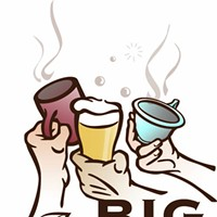SPECIAL EVENT: The Big Brew Ha