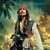 Special Screening of Pirates of the Caribbean: On Stranger Tides