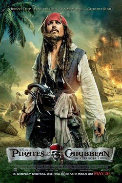 pirates4poster-final.jpg