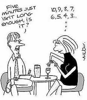speeddatingcartoon