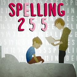 77efe5b9_spelling_2-5-5.jpg
