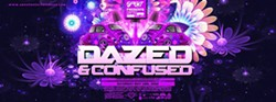 824aa2f1_cs---dazed-_-confused.jpg