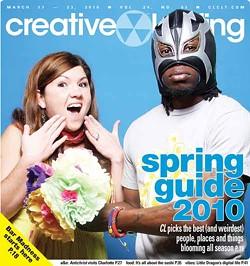 cover01-1_03.jpg