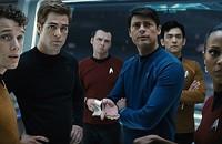 <em>Star Trek</em>: A stellar achievement