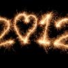 Stargazer's Annual Horoscope 2012, Part II
