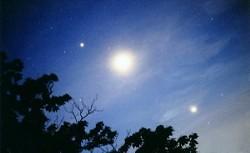 stars08a-300x183.jpg