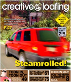 news_cover-6622.jpeg