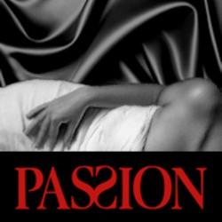 passion_180_jpg-magnum.jpg
