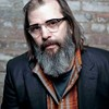 Steve Earle coming to the Neighborhood Theatre