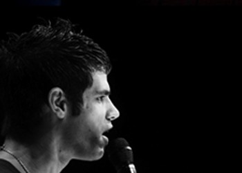 Steven Furtick of Elevation: What a surprise  -  another loaded preacher