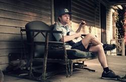 JEN RAY - STILL STORIES: Sunshone Still @ Evening Muse