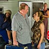 Theater review: CAST's <b><i>Neon Palms</i></b>