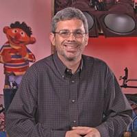 Stuart Grasberg
