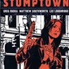 <i>Stumptown No. 1</i>: Wonderful
