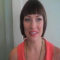 Style Stalker: Stephanie Genter Cook