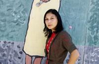 Style Stalking Erika Mendoza