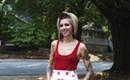 Style-stalking Jenny D
