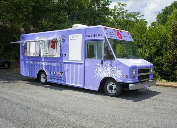food_truck_.jpg