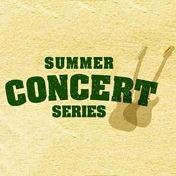22b74707_summer_concert_series.jpg