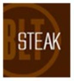 blt_steak_png-magnum.jpg