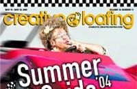Summer Guide'04