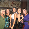 Sunset Club, 2/6/09