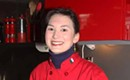 Susanne Dillingham, owner, The Tiny Chef