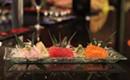 Room 18 Asian & Sushi Bar is neighborly