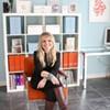 Sustainable style: Rachel Martin's eco-home improvement