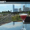Swig: How to make Dressler's Queen City Martini