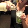 Swig: How to make Sullivan's Steakhouse Bacardi Light Mojito