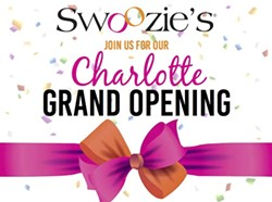 57021c41_swoozies_clt_grand_opening.jpg