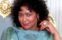 Sylvia Robinson, who helped launch hip-hop with Sugar Hill Records, dies at 75