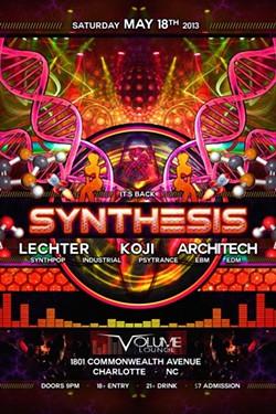 3f1dc9f0_synthesis_20130518.jpg
