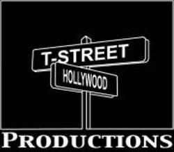 t_street_productions_jpg-magnum.jpg
