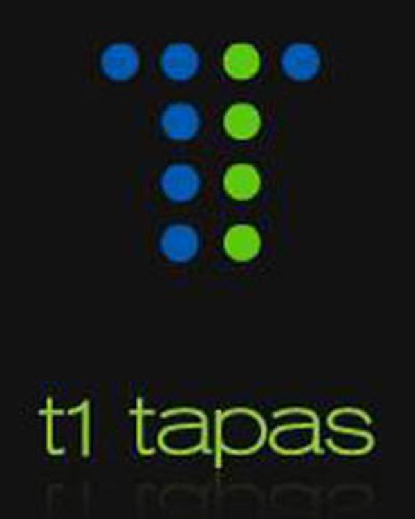 T1-Tapas-LOGO