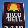 Taco Bell and the great beef debate