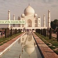 Taj Mahal - Courtesy of Unity Productions Foundation